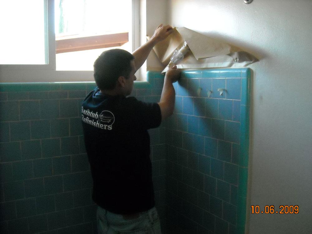 High Quality Bathtub Refinishers In Chico, CA   Bathtub Chip Repair, Bathtub Replacement  Or Refinishing.