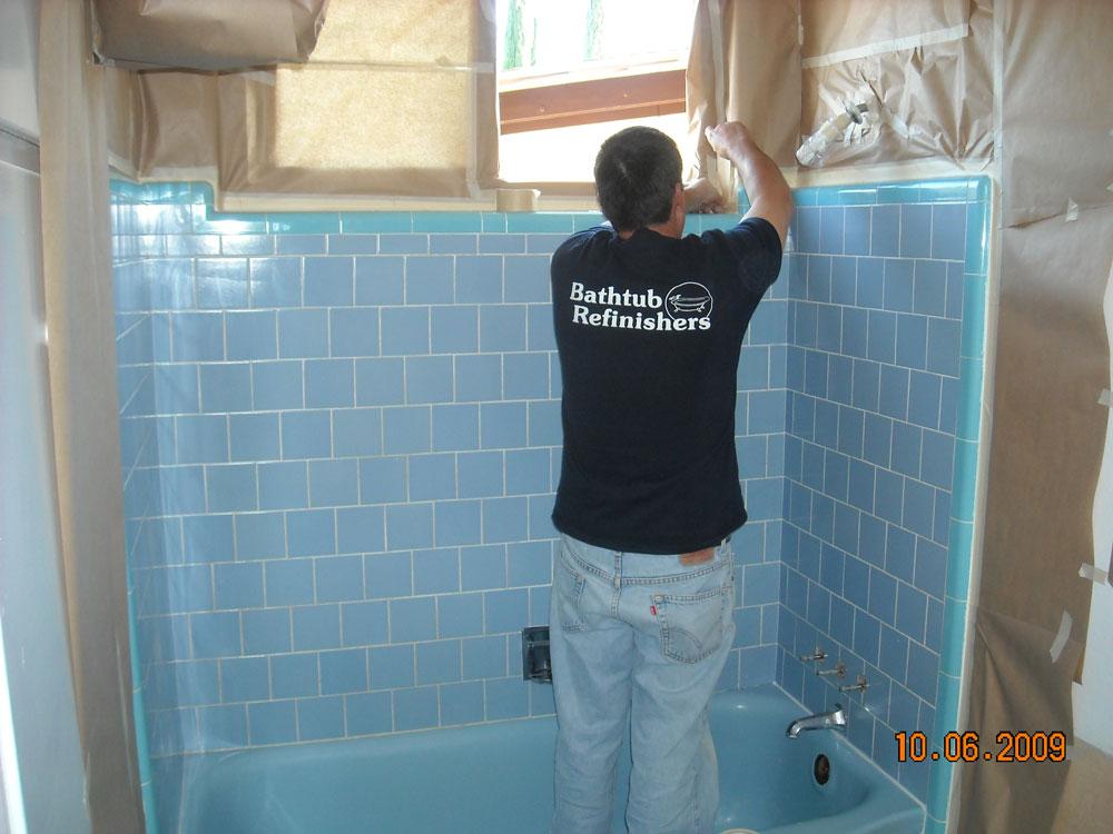 Superb Bathtub Refinishers In Chico, CA   Bathtub Chip Repair, Bathtub Replacement  Or Refinishing.