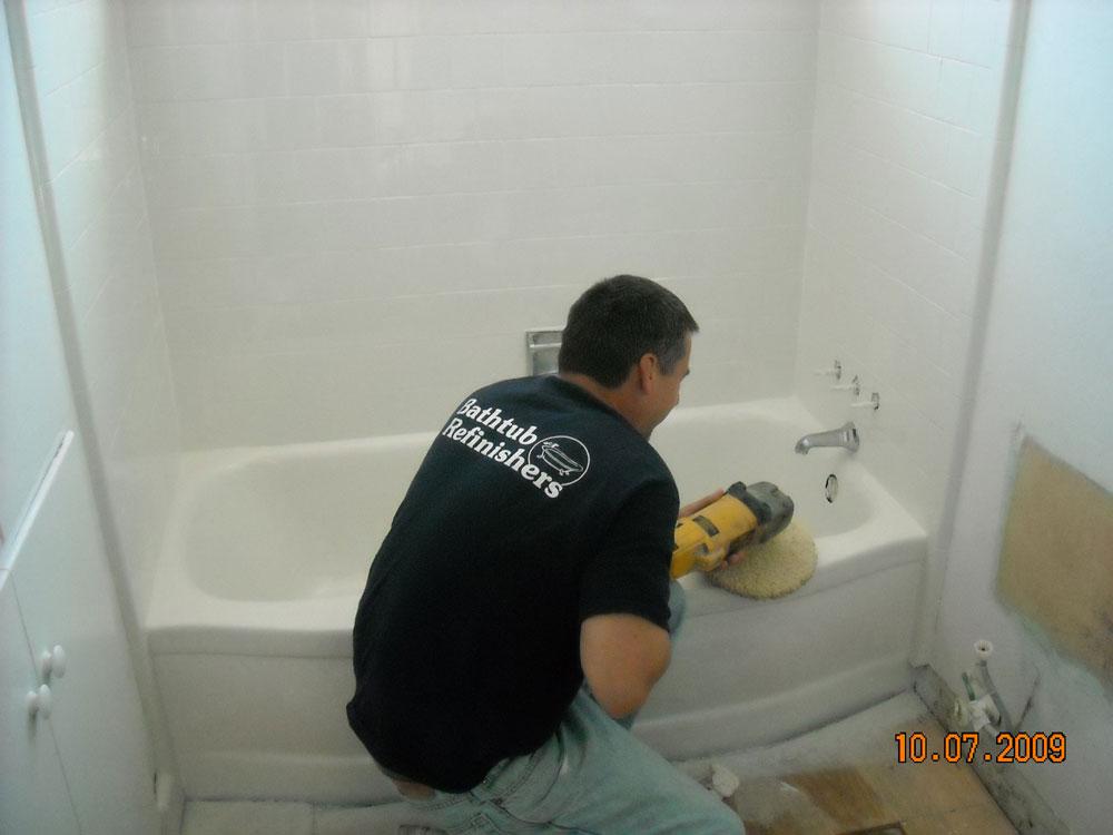 Amazing Bathtub Refinishers In Chico, CA   Bathtub Chip Repair, Bathtub Replacement  Or Refinishing.