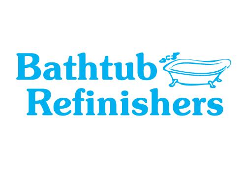 Bathtub Refinishing And Tub Resurfacing In Chico And Redding - Bathtub painting companies