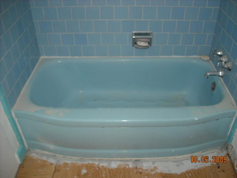 Bathtub Refinishers In Chico, CA   Bathtub Chip Repair, Bathtub Replacement  Or Refinishing.